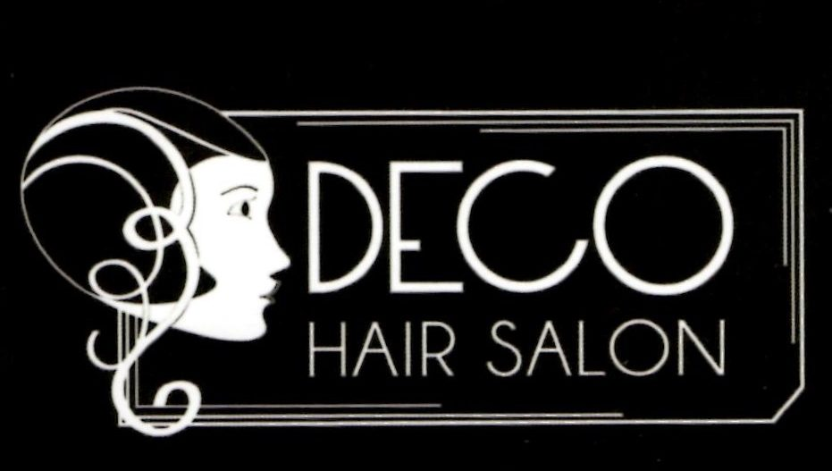 DECO HAIR SALON